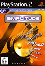 Primary image for Amplitude