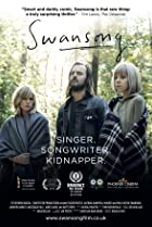 Image of Swansong