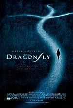 Dragonfly(2002)
