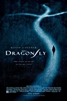 Dragonfly (2002) Poster