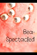 Primary image for Bea-Spectacled