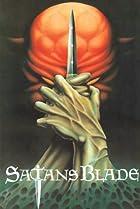 Image of Satan's Blade