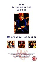 Primary image for An Audience with Elton John