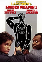 Primary image for Loaded Weapon 1