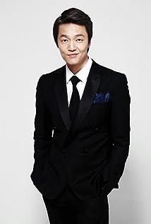 Aktori Han-chul Jo