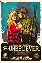 Image of The Unbeliever