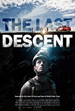 The Last Descent(1970)