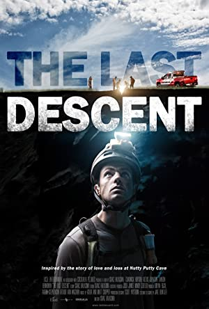 Permalink to Movie The Last Descent (2016)