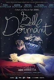 Belle Dormant Poster