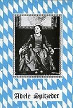 Primary image for Adele Spitzeder