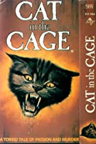 Image of Cat in the Cage