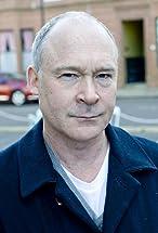 Ewan Stewart's primary photo
