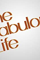 Image of The Fabulous Life of