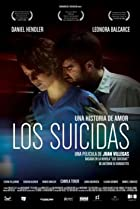 Image of Los suicidas
