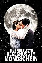 Image of Eine verflixte Begegnung im Mondschein