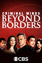 Image of Criminal Minds: Beyond Borders