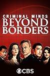 TV Review: 'Criminal Minds: Beyond Borders'