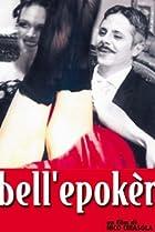 Image of Bell'Epoker