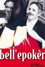 Bell'Epoker