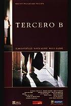 Image of Tercero B