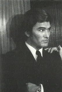 Daniel Martín Picture