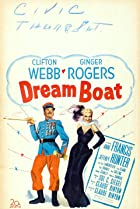 Image of Dreamboat