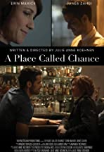 A Place Called Chance