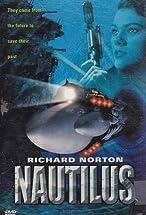 Primary image for Nautilus