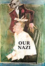 Notre nazi