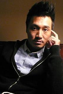 Aktori Asano Nagahide