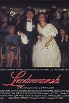 Image of Leedvermaak