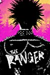 Punk Rockers Go On the Run From 'The Ranger'