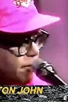 Image of Unplugged: Elton John