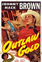 Image of Outlaw Gold