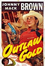 Outlaw Gold