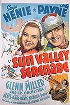 Image of Sun Valley Serenade