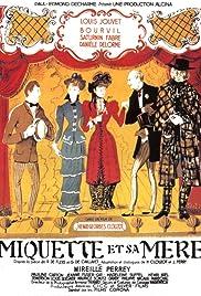 Miquette (1950)