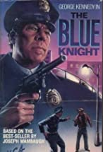 Primary image for The Blue Knight