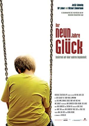 Nur neun Jahre Gluck 2012 11
