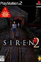 Image of Forbidden Siren 2
