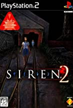 Primary image for Forbidden Siren 2