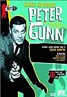 """""""Peter Gunn"""""""
