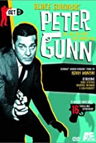 Image of Peter Gunn