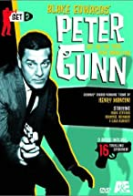 Primary image for Peter Gunn