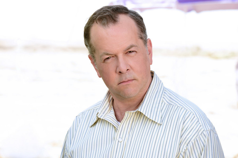david costabile the wiredavid costabile net worth, david costabile instagram, david costabile wife, david costabile twitter, david costabile height, david costabile house md, david costabile facebook, david costabile birthday, david costabile, david costabile breaking bad, david costabile imdb, david costabile the wire, david costabile wiki, david costabile billions, david costabile filmography, david costabile house, david costabile elementary, david costabile homeland, david costabile movies and tv shows, david costabile the office