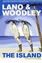 Image of Lano & Woodley: The Island