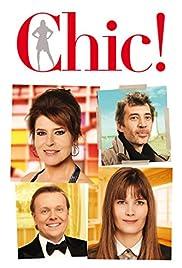 Chic ! (2015) lektor pl