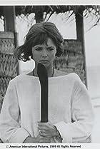 Image of Haydée Politoff