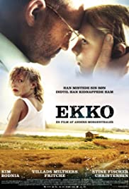 Ekko (2007) Poster - Movie Forum, Cast, Reviews
