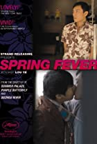 Image of Spring Fever